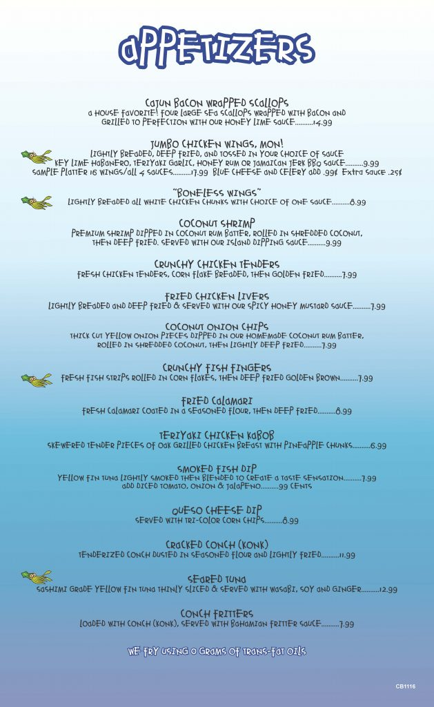 SquidLips_Cocoa_Beach_menu_CB1116 final 110 copies_Page_2