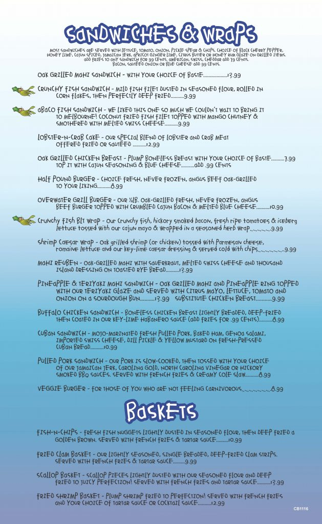 SquidLips_Cocoa_Beach_menu_CB1116 final 110 copies_Page_3