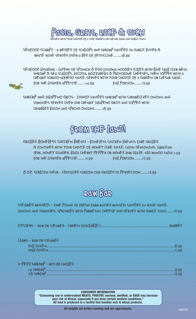 SquidLips_Cocoa_Beach_menu_CB1116 final 110 copies_Page_5