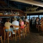 Sebastian Bar & Grill